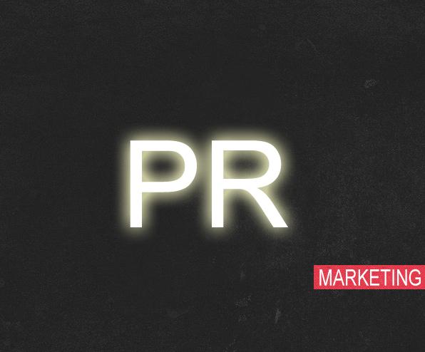 A PR cikk és a reklám