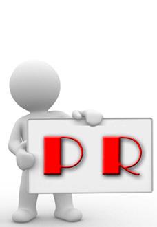 Milyen a jó PR?