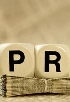 A PR cikk fogalma