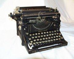 PR cikk minta és példa - hogyan írjunk sikeresen?
