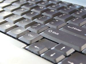 keyboard_laptop_computer_1394_h